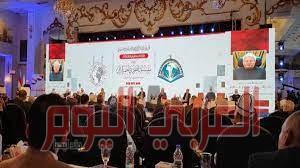 مؤتمر الإفتاء المصري يعلن تخريج 20 عالما ومفتيا من روسيا الاتحادية