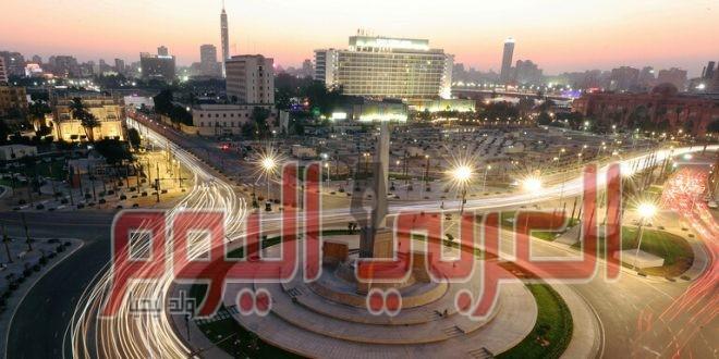 اتحاد كتّاب مصر: سياسات وزارة الثقافة القائمة أصلح مكان تنفق عليه الحكومة لدعم المعارضة الثقافية