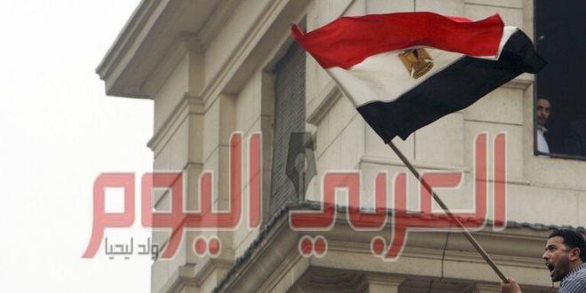 الصحة المصرية تحذر المواطنين منوجهة رابعة لكورونا