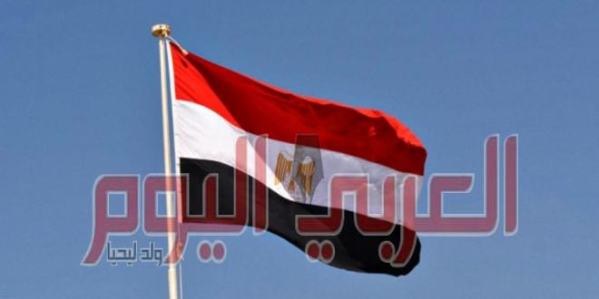 الحكومة المصرية تنفي فرض رسوم على متلقي المكالمات الهاتفية