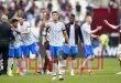 """مانشستر يونايتد يعود لصدارة """"البريمير ليغ"""" مع ليفربول"""