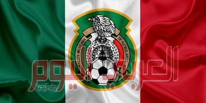 تغريم أندية كرة القدم في المكسيك بسبب تحديد سقف أجور اللاعبات