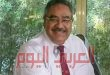 لجان الجبلايه: د.عادل موسي لشئون اللاعبيين وكامل ومحفوظ لمسابقات القسم الثاني والثالث
