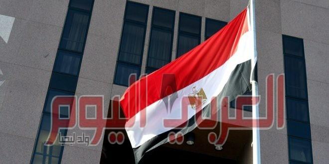مصدر دبلوماسي مصري يكشف مصير سفارة بلاده بأديس أبابا بعد إعلان إثيوبيا نيتها إغلاق سفارتها بالقاهرة