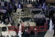 مصر تنظم المعرض الدولي للصناعات الدفاعية والعسكرية