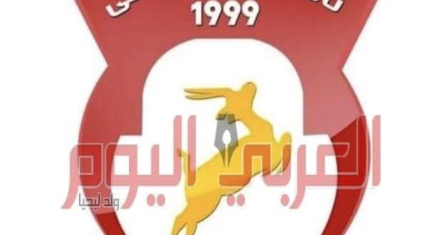 ابو صندوق ضيع الرجاء : الفيفا توقف الرجاء للقيد موسمين متتاليين وغرامه ٨٥٠ الف جنيه