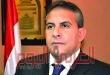 مفاجأه : طاهر ابو زيد رئيسا للنادي الاهلي الانتخابات القادمه