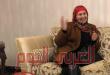 حرية الإنسان و منطقة الضمير / بقلم الشاعرة تغريد بو مرعي / لبنان_ البرازيل