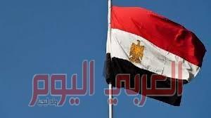 """النيابة المصرية تعلن مباشرة التحقيق مع """"مسؤولي الصحة"""" وتنفي صحة ما ينشر عن القضية"""