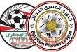 سجل الفائزين بلقب الدوري المصري قبل انطلاق الموسم الجديد