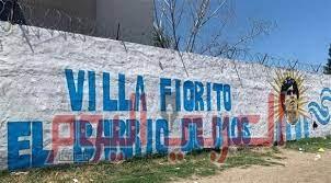 """الأرجنتين… إعلان مسقط رأس الأسطورة مارادونا """"موقعا تاريخيا وطنيا"""""""