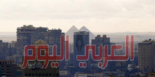 مصر.. الحكومة تكشف مصير الموظف الذي ينقطع عن العمل بسبب عدم تلقي لقاح كورونا