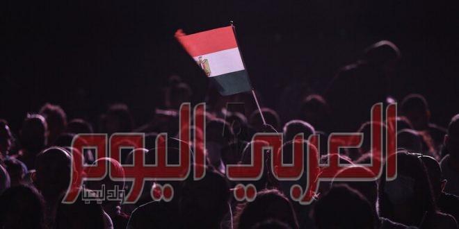 مصر تعلن عن سعر رغيف الخبر رغم تصريحات السيسي بضرورة رفعه