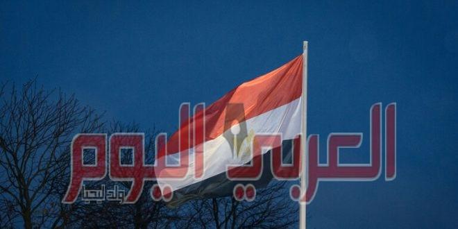 مصر تصدر قرارا بمنع بعض الفئات من السفر للخارج في ذروة الموجة الرابعة من كورونا
