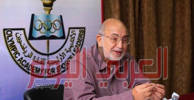 17 دولة تشارك في البطولة العربية للدراجات بالقاهرة