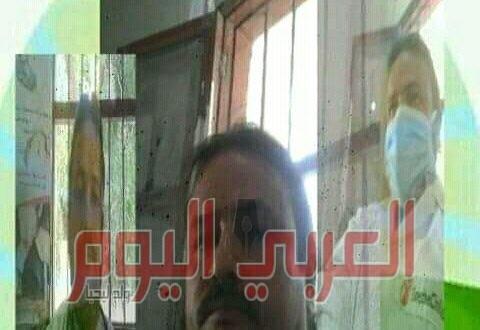 افيضي علي من حسنك//للشاعر اساهي فريد//اليمن