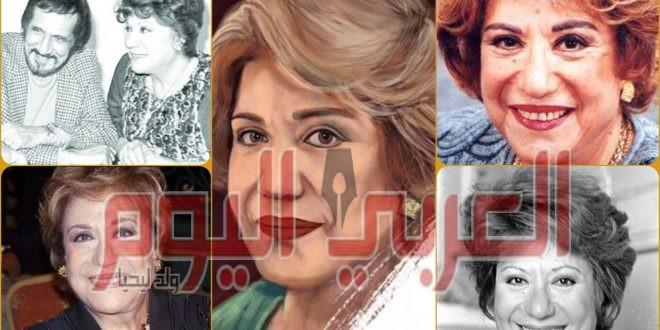شرم الشيخ الدولي للمسرح يطلق دورته السادسة باسم سيدة المسرح العربي سميحة أيوب